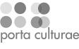 pora culture